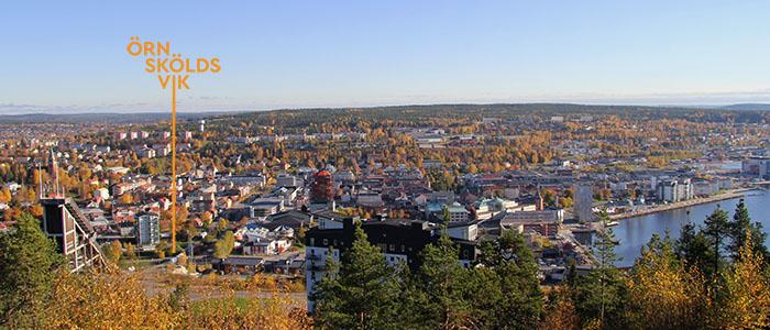 Vi kan erbjuda bostäder på ett stort antal platser runt om i Örnsköldsviks  kommun. Vill du bo en bit ifrån stan 76b722a4d6413